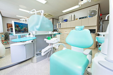 可能な限り歯を残す治療