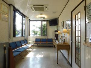 田村歯科医院photo